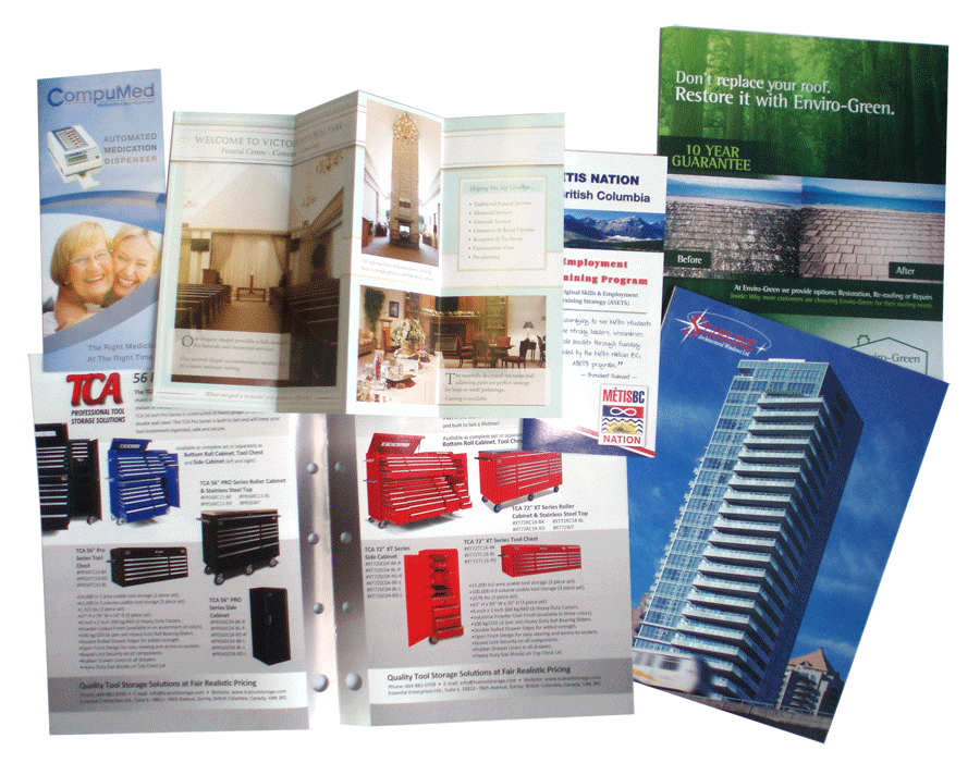brochure_booklets