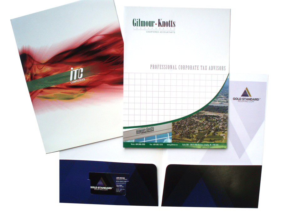 presentation_folders