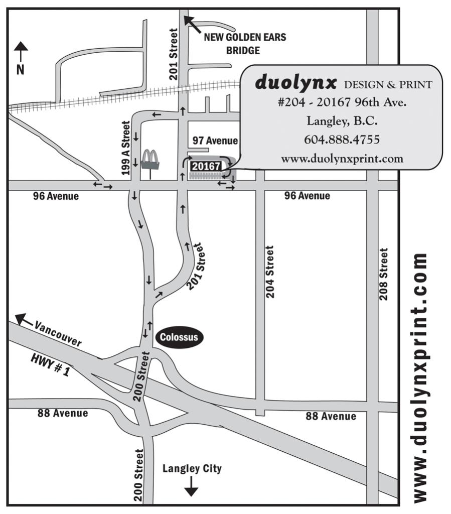 Map_2013