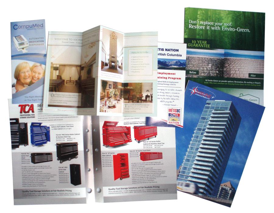 brochure_booklets