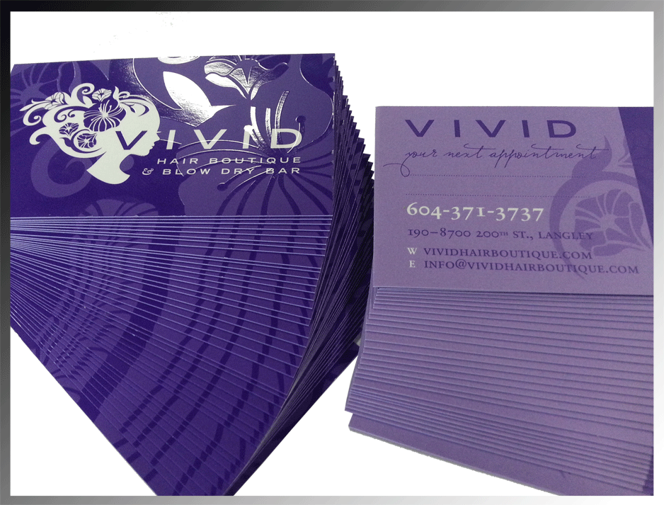 duolynxprint_vivid_cards